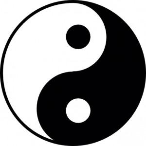 yin-yang--ios-7--symbol_318-34386