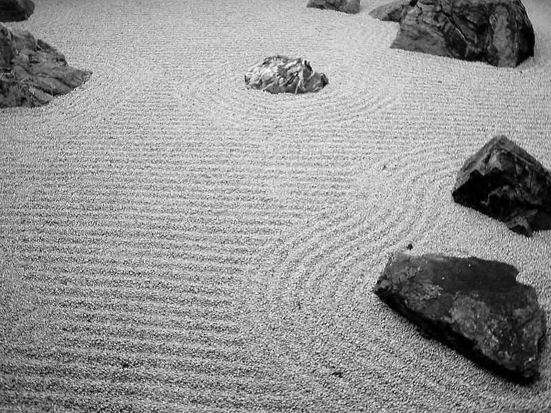 zen-garden-1-1470219